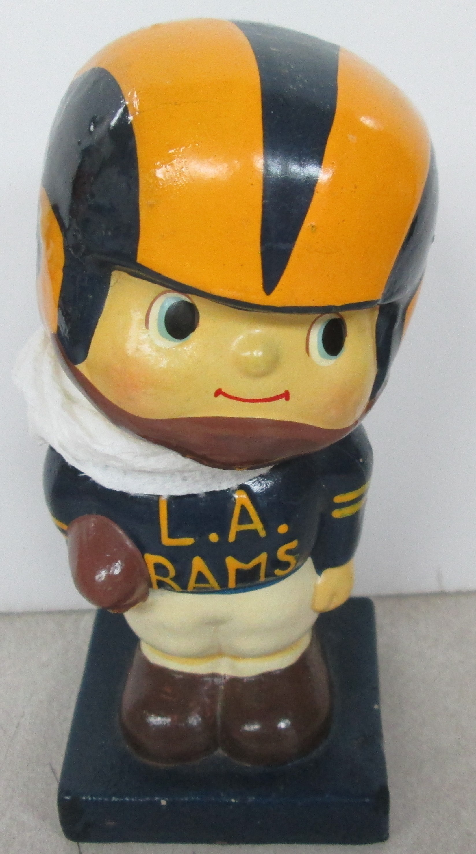 Los Angeles Rams (circa 1961-63)