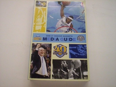 06-07 NUGGETS