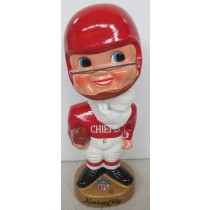 Kansas City Chiefs (Circa 1968-70)