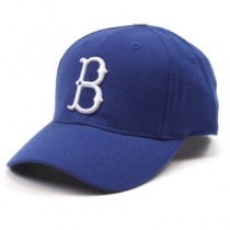 Brooklyn Dodgers (1939-57)