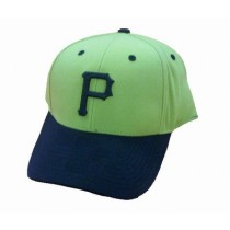 Pittsburgh Pirates (1970-75)