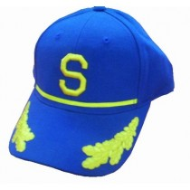 Seattle Pilots (1969)