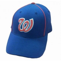Washington Senators (1963-67)