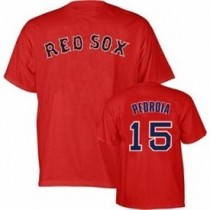 MLB Player T-Shirts