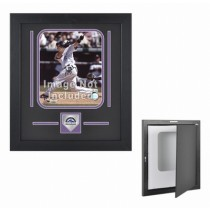 COLORADO ROCKIES PHOTO CASE