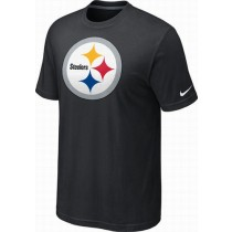 NIKE NFL TEAM LOGO T-SHIRTS