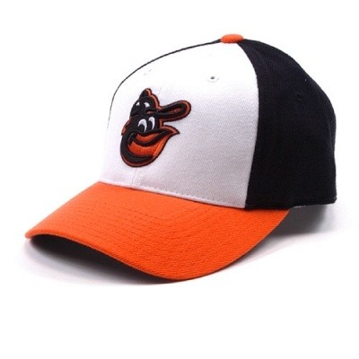 Baltimore Orioles (1983)