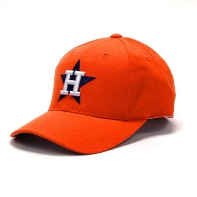 Houston Astros (1971)