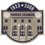 Final Season at Yankee Stadium