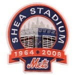 Final Season at Shea Stadium