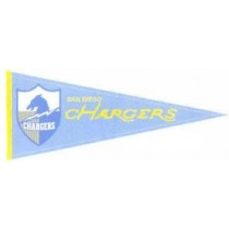 San Deigo Chargers (Throwback)