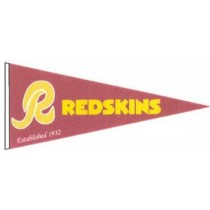 Washington Redskins (Throwback)