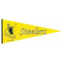Pittsburgh Steelers (Throwback)
