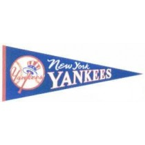 New York Yankees (Throwback)