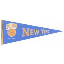 New York Knicks (Throwback)