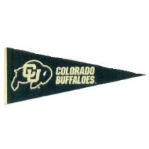 University of Colorado Buffaloes