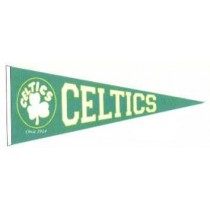 Boston Celtics (Throwback)