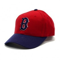 Boston Red Sox (1975)
