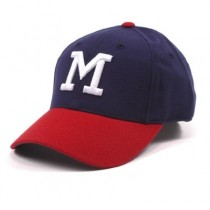 Milwaukee Braves (1953-65)