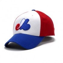 Montreal Expos (1983)
