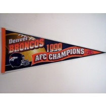 1998 AFC CHAMPS