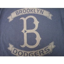 Brooklyn Dodgers