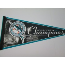 2003 WS CHAMPS MARLINS