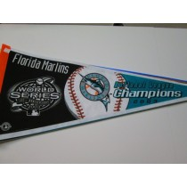 2003 NL CHAMPS MARLINS