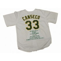 CANSECO, Jose